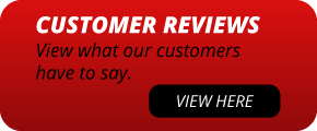Customer Reviews | View what our customers have to say. | View Here